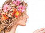 Neked milyen a frizurád? Ilyen pontosan jellemez