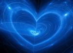 Igaz szerelemre vágysz? Ezzel a 3 csillagjeggyel menni fog!