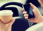 Ha ledudálok valakit, akkor majd jobban figyel vezetés közben?