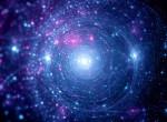 Napi horoszkóp: Nehézségek a Skorpió körül - 2019.10.14.
