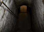 Történelmi kincsekre bukkantak egy elhagyatott színház alagsorában
