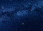 Napi horoszkóp: A Skorpió figyeljen most az álmaira - 2019.11.16.