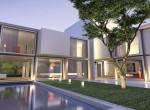 Nézz körül a világ legdrágább házában - 500 millió dollárba kerül