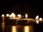 Szívszorító pillanatok: így búcsúztak Gesztesi Károlytól hétfő este