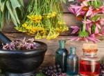 Kimondták: komoly döntés született a homeopátiáról