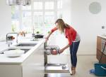 Tippek a konyha takarítására, amikkel pénzt és időt spórolhatsz