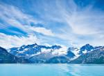 Mi történik? Földrengés után most szökőár-riadó fújtak Alaszka partjainál