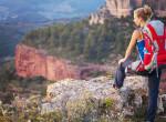 5 tipp, ami megmentheti az életed a legextrémebb helyzetekben is