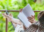 8 egyszerű módszer, amitől egyidejűleg intelligensebb leszel, és még relaxálsz is