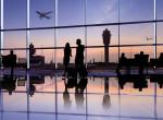 Első az utasok biztonsága - Fontos változás a reptéren