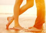 5 afrodiziákum a forró nyári napokra