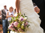 Mindenkit átvertek - Mégsem ment férjhez a magyar műsorvezető