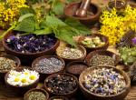 Csodatévő gyógyteák, amik számos egészségügyi problémád megoldják