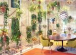 Mérgező szobanövények, amikkel érdemes vigyázni a lakásban