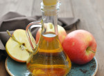 Öntsd a növényeidre - Az almaecet hét zseniális felhasználási módja