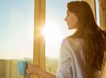 Friss kutatás: a szakemberek megtalálták a legjobb agyserkentő italt
