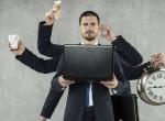 Pszichopata szakmák: ilyen pályát választanak a leggyakrabban