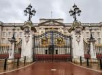 Van egy titkos átjáró a Buckingham-palotában: Kiszúrod a képen, hol lehet?