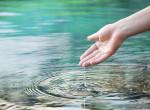 Japán vízterápia, ami napok alatt lerántja rólad a felesleget