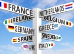 Így utazhatunk Európában nyáron - az olaszoknál karantén se kell