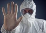 Figyelmeztetés: így védekezhetsz a koronavírus ellen - itt vannak a WHO tanácsai