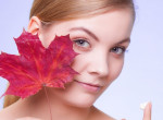 Szépségápolási tippek őszre, amikért a bőrünk hálás lesz
