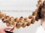 7 csodálatos frizuraötlet hosszú hajra, ha már unod a copfot