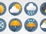 Ez most komoly? Váratlan időjárás köszönt be a jövő héten