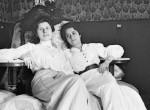 1920 –  Így öltözködtek a budapesti nők 100 évvel ezelőtt