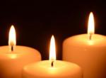 Gyászol az ország: elhunyt a híres magyar sportoló