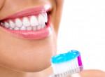 Fokozottan figyeljünk a szájhigiéniára a koronavírus idején - Íme a fogorvos tanácsai