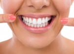 Mindegy, hányszor mosod, ha ebből nem eszel eleget, elromlanak a fogak