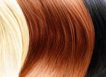 Ha ilyen színű a hajad, mindenki okosabbnak tart másoknál