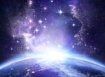 Napi horoszkóp: A Bak szerelmes hangulatba kerül - 2020.08.02.