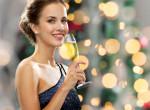 7 gyönyörű és elegáns ruha az ünnepi partikra 10 ezer forint alatt