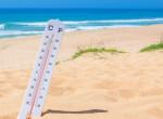 Ma lesz az év legmelegebb napja - Erre kell számítanunk!