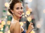 Hangolódj év végére: 8 szépségtrükk, hogy ragyogj az ünnepi időszakban