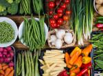 Ez a ritkán fogyasztott zöldség gyógyír lehet az epekőre és a pajzsmirigy problémákra