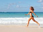 Így maradj fitt és egészséges a nyaraláson is