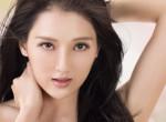 Az örök fiatalság titka: szépségápolási tippek a koreai nőktől