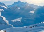 Óriási mennyiségű műanyagot találtak az Alpokban lévő hóban - Aggódnak a kutatók