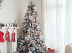 Tiéd lesz a legrondább karácsonyfa idén, ha ilyen díszt pakolsz rá