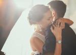 Esküvőjük után a képeket nézegették, szörnyű igazságra jött rá a menyasszony