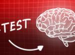 Mini IQ teszt: 3 kérdésből kiderül, mennyire vág az eszed