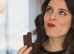 Szakemberek jöttek rá: derékból fogsz fogyni, ha ekkor eszed a csokit