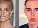 21 milliót költött ez a fiú, hogy úgy nézzen ki, mint Britney Spears!