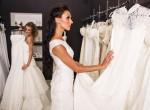 Egy nő az oka mindennek: ezért fehérek a menyasszonyi ruhák igazából