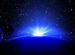 Napi horoszkóp: A Bak szedje össze magát - 2020.11.14.