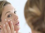 10-ből kilenc nő rosszul használja az arckrémet, így kellene