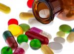 Az egészségre súlyosan veszélyes étrend-kiegészítőket vont ki a Nébih